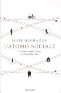 latomo-sociale