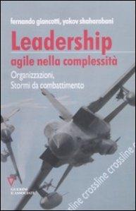 leadership-agile