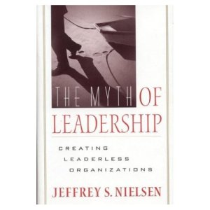 the-myth-of-leadership
