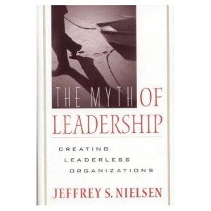 the-myth-of-leadership