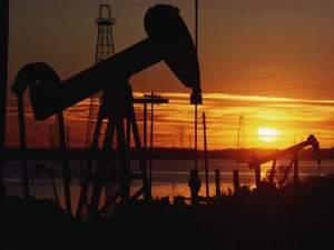 petrolio21
