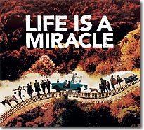 vita_miracolo_n