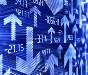 business_planning_employee_stock_options