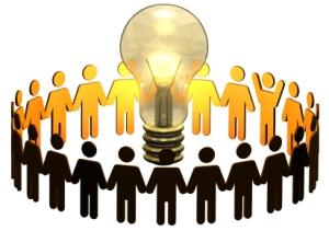The Big Idea (XXL)