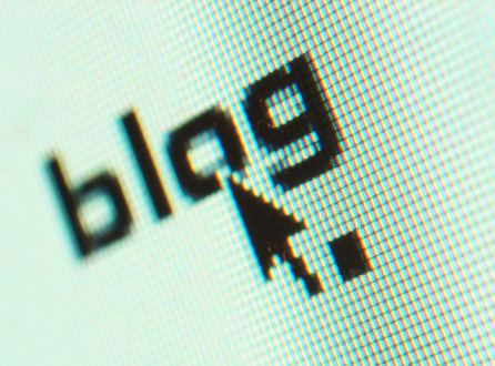 logo_blog_generico.jpg