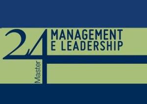 Master24-logo-324x230