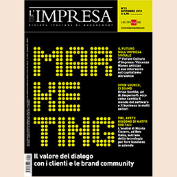 copertina_Impresa-258x258