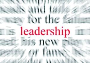 leadership-55
